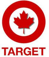 Target Canada coupon policy