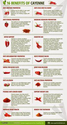 Hoy te hablo de 7 alimentos detox que pueden ayudarte a superar el empacho navideño y depurar tu cuerpo (mejorando la salud, la piel y el cabello) http://www.mbfestudio.com/2015/01/7-alimentos-detox-que-puedes-anadir-tu.html       #detox #alimentaciónsana #zen #salud #saludable