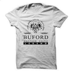 BUFORD Collection: Celtic Legend version - #hoodies #hoodie diy. I WANT THIS => https://www.sunfrog.com/Names/BUFORD-Collection-Celtic-Legend-version-ahbkxwcvtn.html?68278