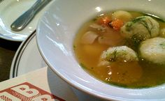 Even though winter is about over, (hopefully) we still get colds and flu, sniffles and sneezes, tummy aches and well….you know…..Join us on April 13th for a class in Jewish Penicillin and Other Food for What Ails You! This silly yet believable class will cover the best pot of Chicken Soup you have ever had along with other fun recipes to cure a variety of conditions! Visit utensilscookingschol.com for a calender of classes!