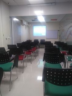 Training rooms hire in Noida Sector 2 @ use our fully furnished with all equipped training spaces on Hourly or Daily basis to run your pre-scheduled. Book them according to your desired location, size, time, and budget. Call Now 9560895119 Room Hire, Train Room, Shared Office, Coworking Space, Budget, Training, Rooms, Spaces, Furniture