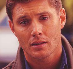 Dean <3 #Supernatural