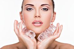 PacifiCryo has been associated with increased collagen production, maintaining that youthful appearance, as well as slowing down the effects of the aging process.Read more