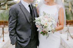 Elegant, chic, and everything in between | Sacred Oaks | Whim Floral | Whim Rental | Breanna McKendrick Photography