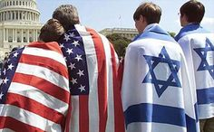 """PROPHECY ALERT: """"OPERATION EXODUS"""" HELPING JEWS RETURN TO ISRAEL - Seeing Jewish people return to Israel is literally watching Bible prophecy unfold. Isaiah, Jeremiah, and Ezekiel speak of the Jewish return to their ancestral homeland."""