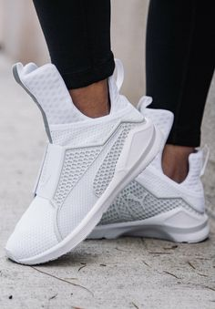 best service 62d5d 0b74a puma fenty trainer white men