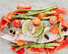 New Nordic Diet Has Significant Health Benefits