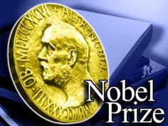 Peace on Earth: The Nobel Peace Prize for 2015