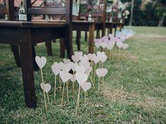 Decoração Simples e Econômica de Casamento_D6_revistaicasei