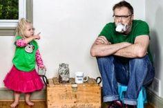 Awesome dads - mamaliefde
