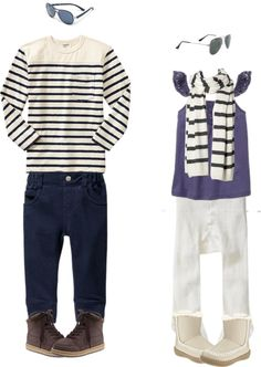 """""""Kids Outfit"""" by ulanpws on Polyvore"""