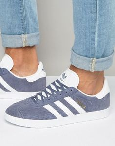 Men's sneakers | Plimsolls, hi-tops & classic sneakers | ASOS