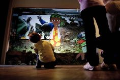 List of recommended museums and attractions for families with children. Bring the kids to Oslo!