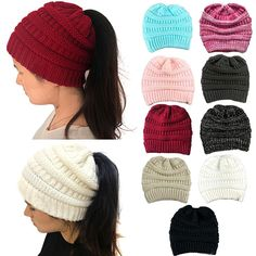 Apparel Accessories Girl's Accessories Provided Women Beanie Hats Warm Polyester Shine Pearls&rhinestones Beanies Women Girl Winter Hats Turban Skull Beanie Female Bonnet Easy To Repair