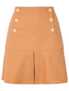 … Work Skirts, Cute Skirts, Casual Skirts, Mini Skirts, Girly Outfits, Skirt Outfits, Dress Skirt, Gamine Style, Dame