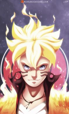 boruto___next_generation___new_power_by_x7rust-dal6lct.jpg (1617×2672)