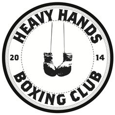 vintage boxing logo - Google Search Boxing Club, Boxing Gym, Boxing Gloves, I Cool, Cool Stuff, Gym Logo, Vintage Lettering, Vintage Box, Logo Google