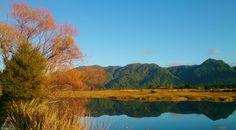 Collingwood New Zealand