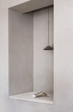 Home Decor . House Details . Grey toned . Modern . Interior Design Inspiration .