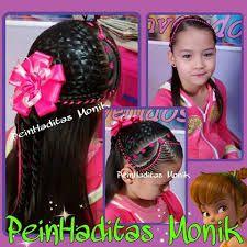 Imagen relacionada Crown, Hair Products, Fashion, Child Hairstyles, Cornrows, Moda, Fashion Styles, Fashion Illustrations, Crowns