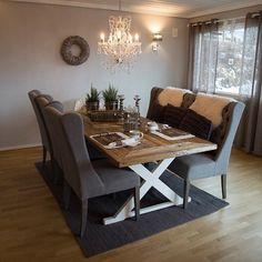 Happy weekend:) Credit @idatjernsmo #inspo#interior#interiør#inspirasjon#inspiration#interiordecorating#details#decor#home#house#classyinteriors #Padgram