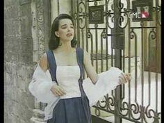 Severina - Dalmatinka Music, Youtube, Songs, Muziek, Music Activities, Youtubers, Musik, Youtube Movies