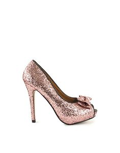Friis & Co - fancy night out shoes