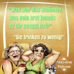 Meme – We have to stop drinking less … – Witzig – - Frauen Mode Menopause Humor, Funny Memes, Jokes, Stop Drinking, Good Morning Sunshine, Cartoon Gifs, Sarcastic Humor, Cartoon Network, Haha