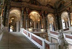 Roteiro pelo Centro Histórico de Viena_Museu de Arte de Viena_Viajando bem e…