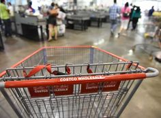 We rounded up some of the best (and some little-known) tips from Costco employees who will help keep more of your hard-earned money in your pocket! #4 is so good to know!