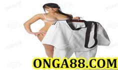 꽁머니 ♥️♠️♦️♣️ ONGA88.COM ♣️♦️♠️♥️ 꽁머니 : 무료머니 ♥️♠️♦️♣️ ONGA88.COM ♣️♦️♠️♥️ 무료머니