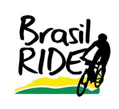 Fiat Enzo apoia ciclistas de Campo Grande na Ultramaratona de Mountain Bike - Brasil Ride
