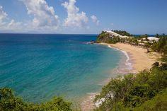 Sun and surf: TripAdvisor's top 10 islands in 2015
