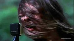 """Pink Floyd - """"A Saucerful of Secrets"""" - YouTube"""