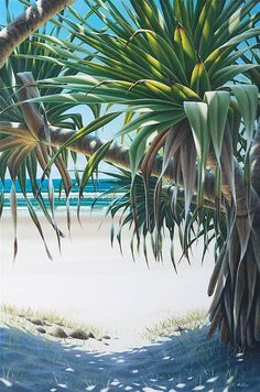 Discover the value of your art. Our database has art auction market prices for Mark Waller, Working Australia and other Australian and New Zealand artists covering the last 40 years sales. Seascape Paintings, Landscape Paintings, Beach Paintings, New Zealand Art, Nz Art, Hawaiian Art, Beach Artwork, Tropical Art, Surf Art
