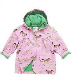 f58f8fa88b Raincoat Sale In Sri Lanka  RaincoatInWalmart  RainCoatWomen Hatley  Raincoat