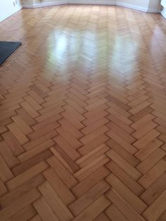 A picture is worth a thousand words… – L & E Richmond Property Services Hardwood Floors, Flooring, Words, Pictures, Wood Floor Tiles, Photos, Wood Flooring, Horse, Grimm