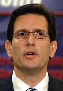 The dark money group founded by a former Cantor staffer pays well, and has friends in the right places: more than $7 million of its $12.7 million in revenues last year came from just five donors.