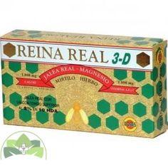 Resiste mejor el frío consumiendo #jalea #real, previene #catarros e #infecciones. Nuestra recomendación son las #ampollas Reina Real de @Robissl https://www.farmaciaherbolario.com/jalea-real-reina-real-3d-20-ampollas-2x1.html