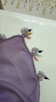 Ftm, Needlework, Elsa, Hello Kitty, Coin Purse, Embroidery, Dressmaking, Couture, Handarbeit