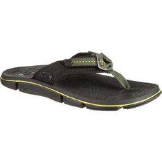 82175416c98f Olukai Holomua Men s Flip Flop Sandal - http   shoes.goshopinterest.com
