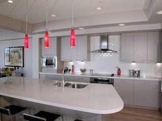 Licht Für Die Küche Dies Ist Die Neueste Informationen Auf Die Küche .