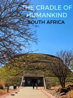 A visit to Maropeng Cradle of Humankind World Heritage Site near Johannesburg in South Africa. Wildlife Safari, Cape Town South Africa, Travel Goals, Travel Tips, Travel Advice, Rest Of The World, Holiday Destinations, Travel Destinations, Africa Travel
