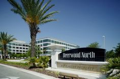 #Jacksonville: Parkway Agrees to Pay $ 130 Million for Flagler's Deerwood Office Portfolio