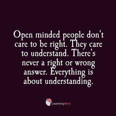   via @learningmindcom   learning-mind.com