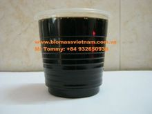 CAT LOI CASHEW OIL PRODUCTION & EXPORT JOINT STOCK COMPANY - CNSL,cashew nut shell oil