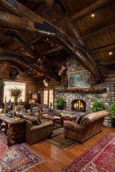43 best comfortable rooms images rh pinterest com