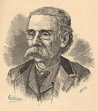 Camilo Castelo Branco was one of the most prolific and outstanding… Literary Writing, Portuguese Culture, Writers And Poets, Book Writer, Spain And Portugal, Romanticism, Literature, Novels, Author