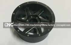 Aluminum CNC machining China factory, from 1 to parts. Aluminum parts are economical, lightweight and attractive. Parts made from this metal are less Cnc Machine, China, Porcelain Ceramics