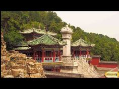 Top Tourist Attraction Places In Japan China [Tourist Attraction Place]   Your Participation is really important to us and your also be counted a helper of helpless people. we have started making a long term goal with this channel and it is really dedicated to welfare activities for society dropped family and also a poor fund. Please subscribe our channel and help to others with us. We might be thanke to you.  http://ift.tt/2cgHyms https://twitter.com/EnTerTainNCTB http://ift.tt/2bVHpBw…